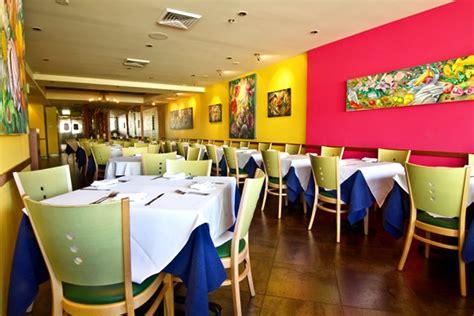 2nd Floor Restaurant by 2nd Floor Dining Room Hospitality Interior Design Of