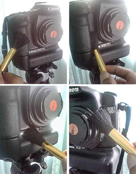 Sehat Yang Utama Paling Laku Korek Kuping Led Lucu Bikin cara optimal dalam membersihkan sensor kamera sonny xny soleman s