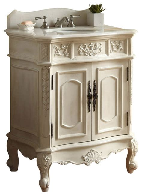 unique bathroom vanities unique classic ellenton bathroom sink vanity 30