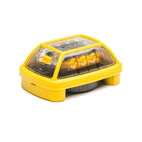 battery light magnetic emergency battery light