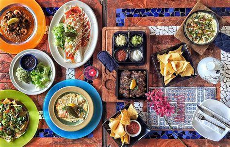 new year singapore restaurants open restaurants open new year singapore 28 images where to