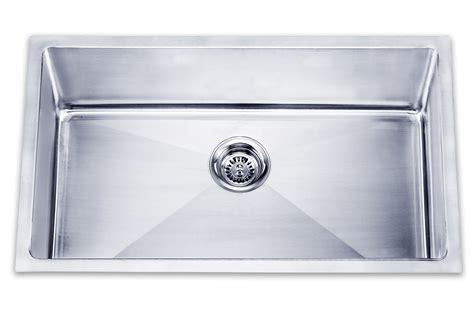 Signature Plumbing Specialties by Ks1097ss12ss Kitchen Sink Signature Plumbing Specialties