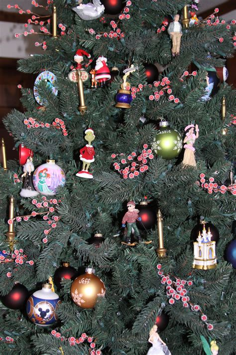 keepsake ornaments the enchanted manor