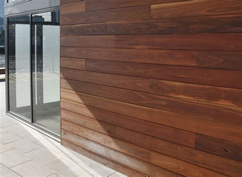 Wood Cladding Decking Cladding Wpc Or Eepay Royal Touch Interiors