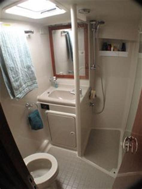 boat bathroom accessories toilet sink combo small bathroom ideas