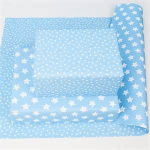 wrapping paper blue wrapping paper