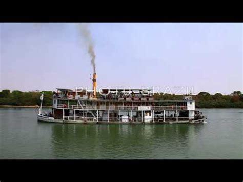barco a vapor youtube vapor benjamim guimar 227 es 218 ltimo barco a vapor do mundo rio