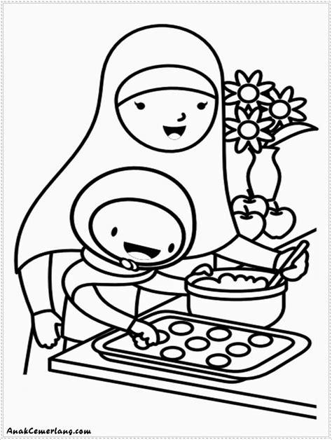 membuat gambar anak gambar ibu dan anak bersetubuh gambar ibu dan anak oku