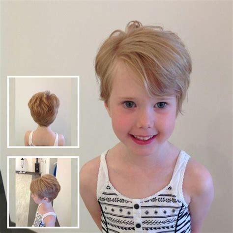 hairstyles for girl baby with short hair baby girl haircuts bangs haircuts models ideas