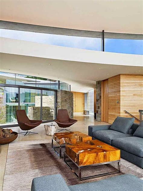 style house salon d 233 coration d int 233 rieur salon 135 id 233 es en styles vari 233 s