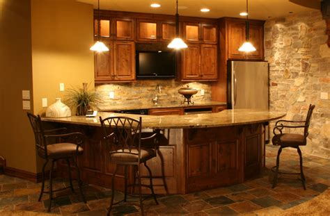 basement kitchen bar ideas basement apartment kitchen ideas decobizz
