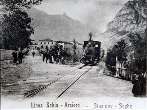 treni a cremagliera il treno a cremagliera vaca mora ferrovie di montagna