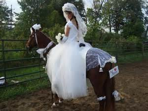 Horse Dress Up Costume Ideas Images » Home Design 2017