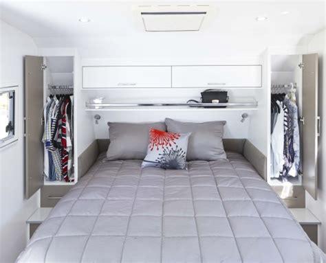 Nice Livingroom organise your caravan organisation station