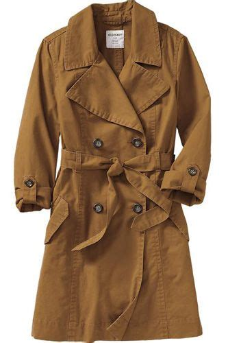 Cheryl Outer Navy trench coats outerwear items coat