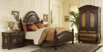 bedroom styles styles of bedroom traditional bedroom