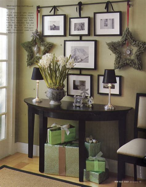 17 best ideas about decorative accessories on pinterest 17 best images about wall decor on pinterest photo wall