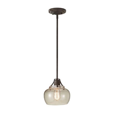 Rustic Mini Pendant Lights Bronze Rustic Mini Ceiling Pendant Light For Sloping Angled Ceilings
