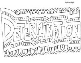word coloring pages http www doodle alley coloring quotes