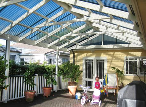 Design Ideas For Suntuf Roofing Gabled Roof Designs Plans And Pictures For Your Pergola And Verandah Or Veranda
