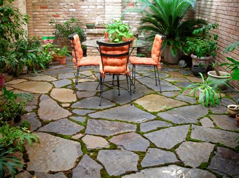 Asian Patio Design 20 Best Patio Ideas For Your Backyard Home And Gardens
