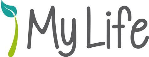 my life my life upsocial