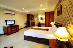 two bedroom suite nova park hotel pattaya hotels 2 thailand expert thailand travel