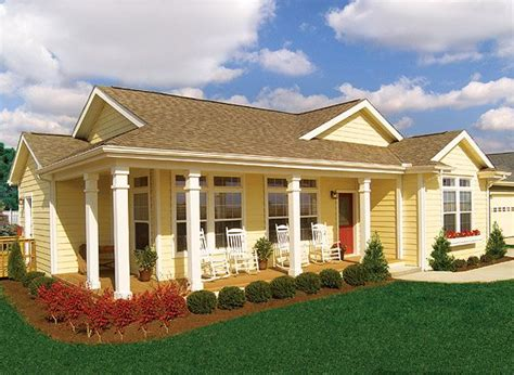 modular home models and prices modular homes new england cape cod