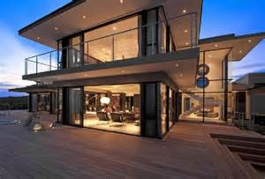 home interior design south africa contemporary home design in south africa home design and