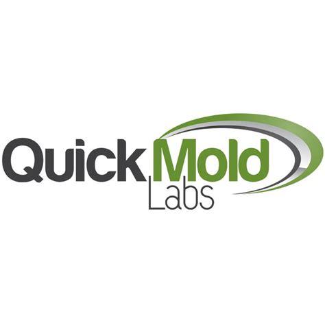 logo design quick quick mold labs long island logo design pinterest labs
