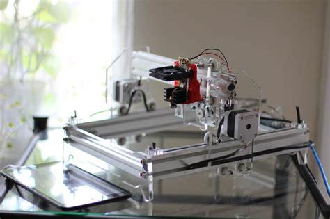 cutting laser diode diy endurance diy mini diode laser engraving cutting machine endurancerobots