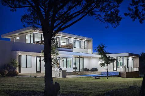 richardson architects peak lookout residence by clark richardson architects
