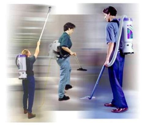 Cleaning Houston by House Cleaning House Cleaning Carpet Cleaning Services In Houston