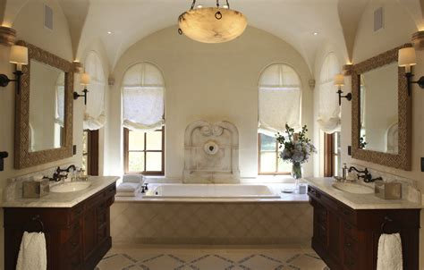spanish bathrooms spanish style bathrooms large and beautiful photos