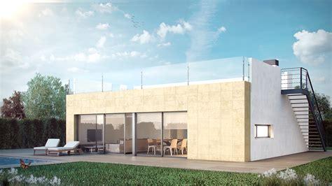 villas for sale la villa for sale in la nucia 265 000 ref cr1201