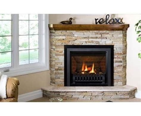 Portable Propane Fireplace by Best 25 Electric Fireplaces Ideas On Pinterest