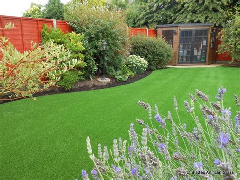 Backyard Ideas To Replace Grass 29 Best Images About Lawn Replacement On