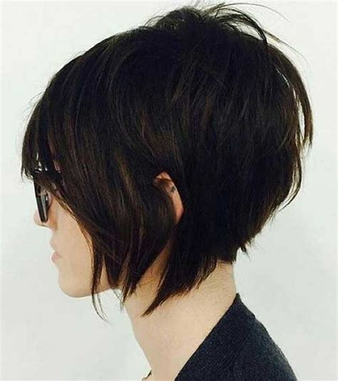 16 chic stacked bob haircuts short hairstyle ideas for best short stacked bob short hairstyles 2016 2017