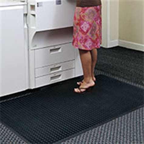 Commercial Mat Service by Commercial Floor Mat Services Tritex Services