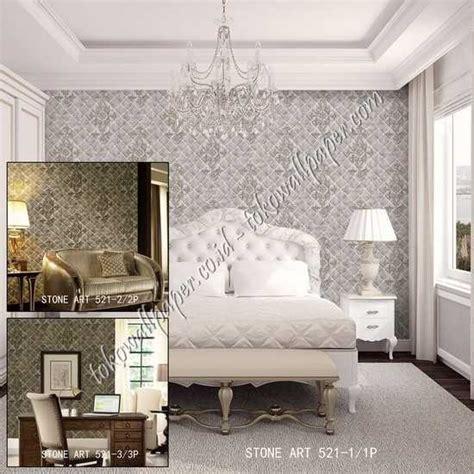 Wallpaper Dinding 13 wallpaper toko wallpaper jual wallpaper