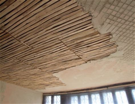 step by step how to remove repair lath and plaster ceiling step by step how to remove repair lath and plaster ceiling