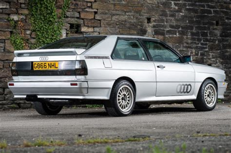 electric and cars manual 1990 audi coupe quattro navigation system classic car of the week 1990 audi rr quattro turbo 20v the gentleman s journal