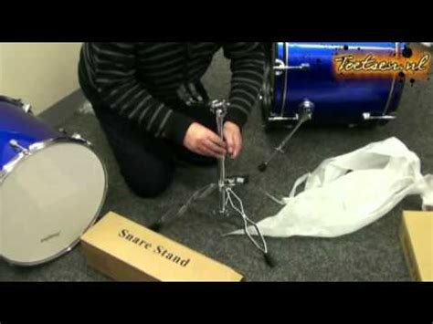 drum tutorial mp4 full download drumstel mp4