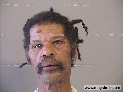 Tulsa County Oklahoma Court Records Rodney Dean Richardson Mugshot Rodney Dean Richardson Arrest Tulsa County Ok