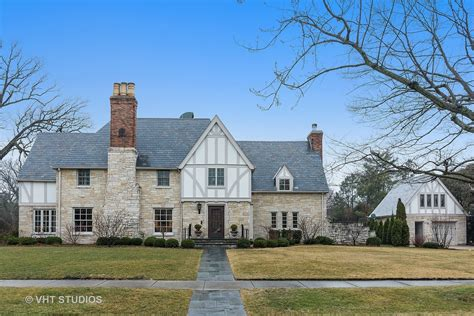 4 bedroom homes for sale in kenilworth illinois