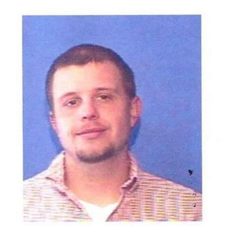 Sebastian County Warrant Search Offenders In Ozark Arkansas