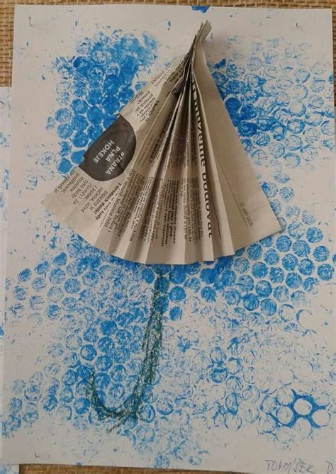 umbrella pattern for preschool 36 best umbrella crafts for preschool images on pinterest