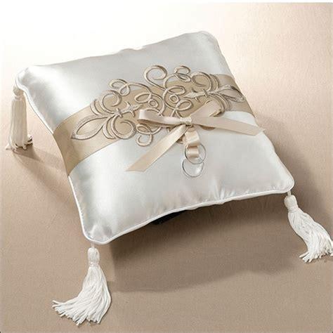 cuscini con foto state cuscino fedi tutte le offerte cascare a fagiolo