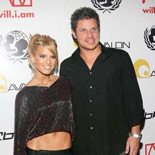 Nick Lachey Named In Basketball Lawsuit by Nick Lachey And A J Discala Starting A Basketball Team