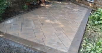decorative concrete floors ultra floor polished decorative concrete floors
